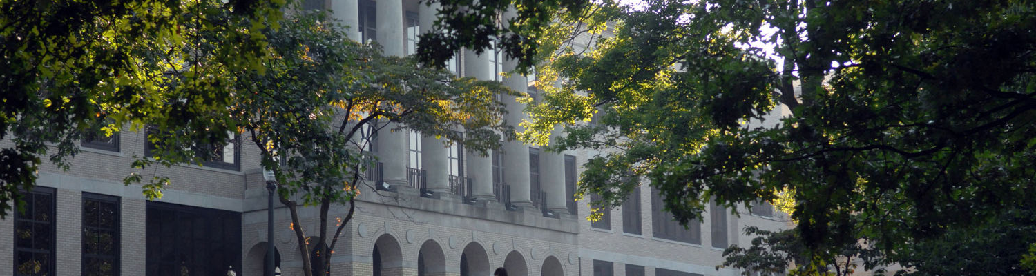 The history of 肯特 State University can be seen in the diversity of architecture styles and the commitment to refurbishing historically significant buildings on campus.